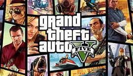 best buy gta v xbox one