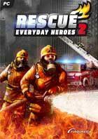 Rescue 2: Everyday Heroes is 15.99 (20% off) via DLGamer