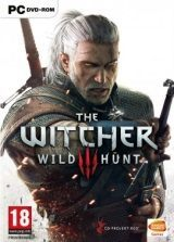 The Witcher 3 - PC