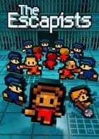 telecharger The Escapists