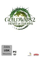 telecharger Guild Wars 2 : Heart Of Thorns