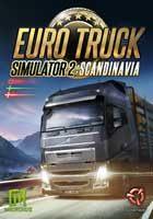 telecharger Euro Truck Simulator 2 Scandinavia