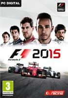 telecharger F1 2015