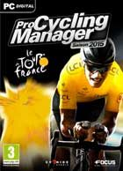 telecharger Pro Cycling Manager 2015