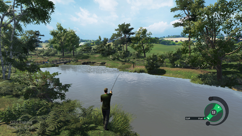 buy dovetail games fishing cd key at the best price