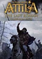 telecharger Total War Attila: The Last Roman