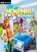 telecharger Hospital Manager