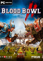telecharger Blood Bowl 2