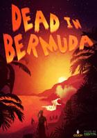 telecharger Dead In Bermuda