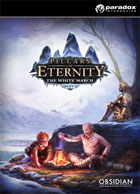 telecharger Pillars of Eternity - The White March: Part I