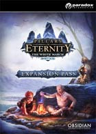 telecharger Pillars of Eternity - Expansion Pass