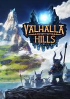 telecharger Valhalla Hills