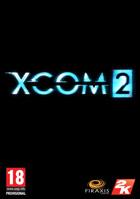 telecharger XCOM 2