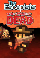telecharger The Escapists: The Walking Dead