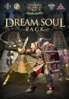 RIFT: Dream Soul Pack