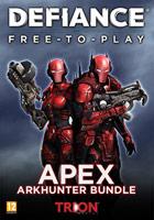 Defiance: Apex Arkhunter Bundle