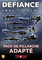 Defiance: Pack de Pillarche adapt�