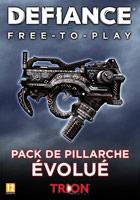 Defiance: Pack de Pillarche �volu�
