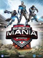 ShootMania Storm