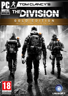 Tom Clancy's The Division - Gold Edition