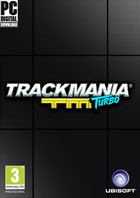 telecharger Trackmania Turbo