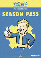 telecharger Fallout 4 - Season Pass