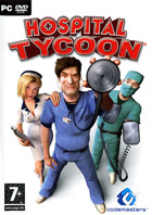 telecharger Hospital Tycoon
