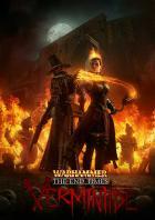 Warhammer: End Times - Vermintide is 7.5 (75% off) via DLGamer