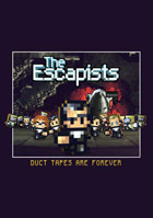 telecharger The Escapists: Duct Tapes are Forever