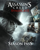 telecharger Assassin s Creed Syndicate Season Pass
