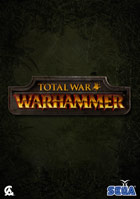 telecharger Total War: Warhammer