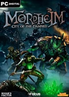 telecharger Mordheim: City of the Damned