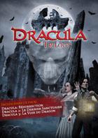telecharger Dracula Trilogy
