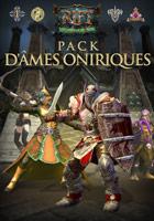 RIFT : Pack d'âmes oniriques