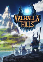 telecharger Valhalla Hills: Two-Horned Helmet