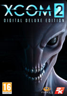telecharger XCOM 2 Deluxe