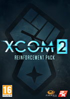 telecharger XCOM 2 Reinforcement Pack