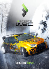telecharger WRC 5 - Season Pass