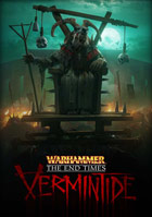 telecharger Warhammer: End Times - Vermintide Collector