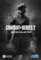 telecharger Company of Heroes 2: Master Collection
