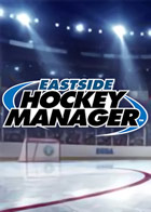 telecharger Eastside Hockey Manager