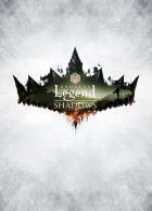 telecharger Endless Legend: Shadows