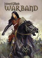 telecharger Mount & Blade: Warband