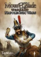 telecharger Mount & Blade: Warband - Napoleonic Wars