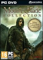 telecharger Mount & Blade Full Collection