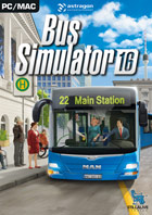 telecharger Bus Simulator 16