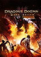 Dragon�s Dogma: Dark Arisen