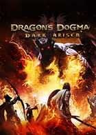 Dragon�s Dogma: Dark Arisen