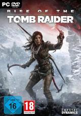 Box Rise Of The Tomb Raider