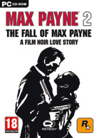 telecharger Max Payne 2: The Fall of Max Payne